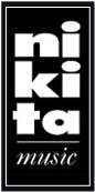 Logo Nikita